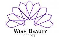 Logo_WishBeautysecret_4_Formate_A2_CMYK